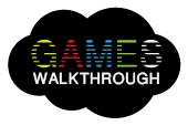 Games walkthroughs